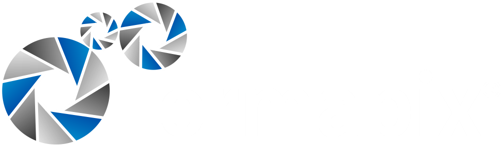 Formapix